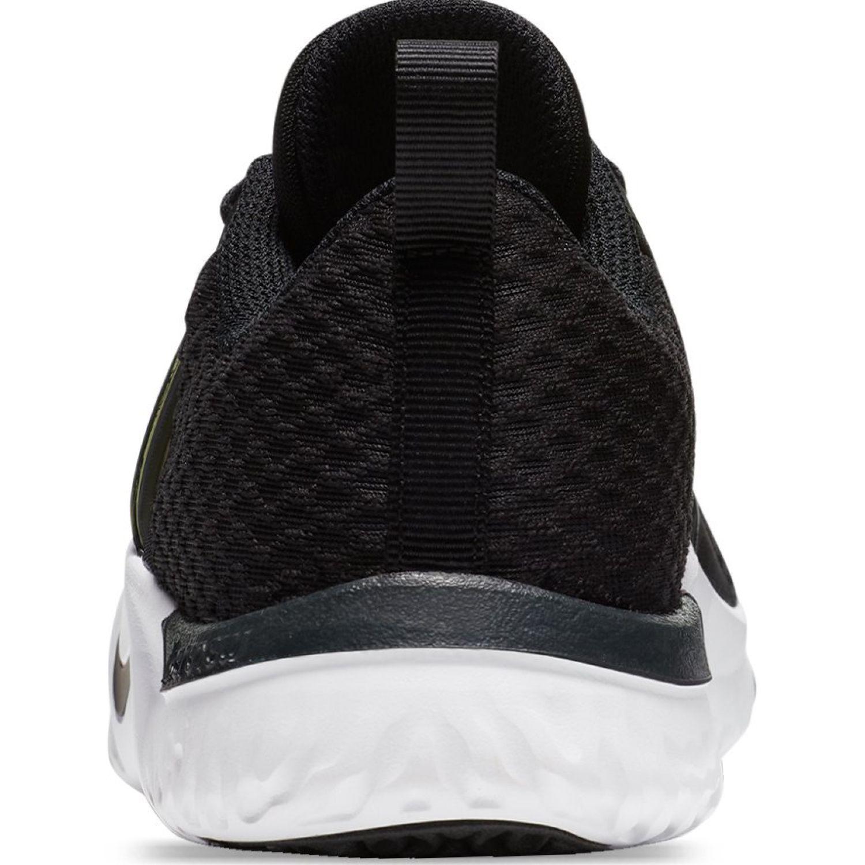 Nike Zapatilla Mujer Training Renew In-Season Tr 10