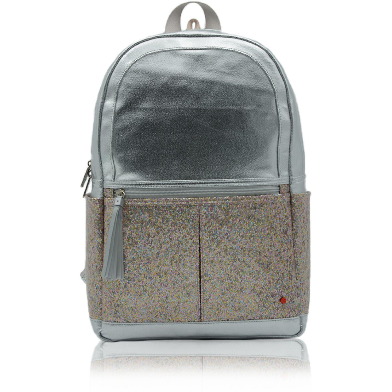 Xtrem Mochila Lilly 123 Backpack Glit.Foil