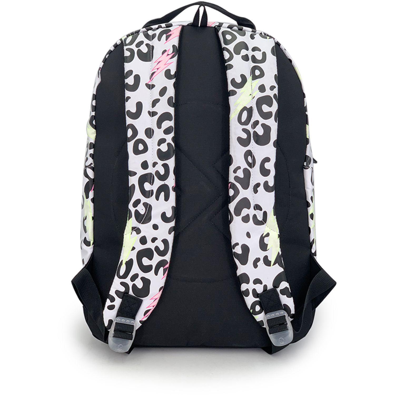 Xtrem Mochila Bolt 120 Backpack El.Leop.Wh