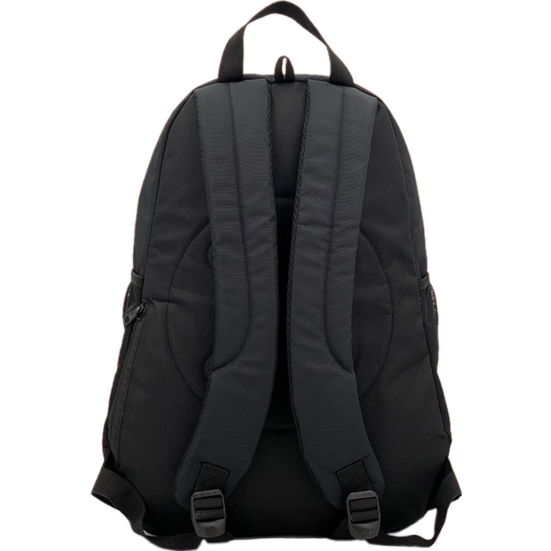Xtrem Mochila Nick 121 Backpack Sm.Refl.Bk