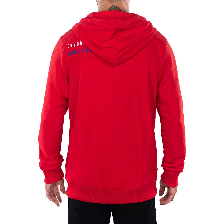 TAPOUT Sweatshirt Bito