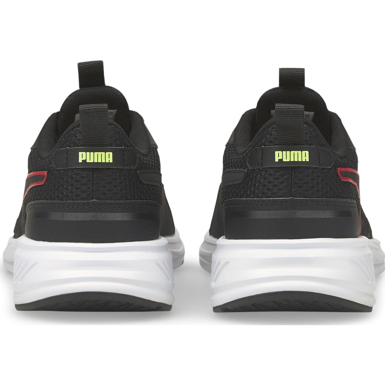 Puma Scorch Runner