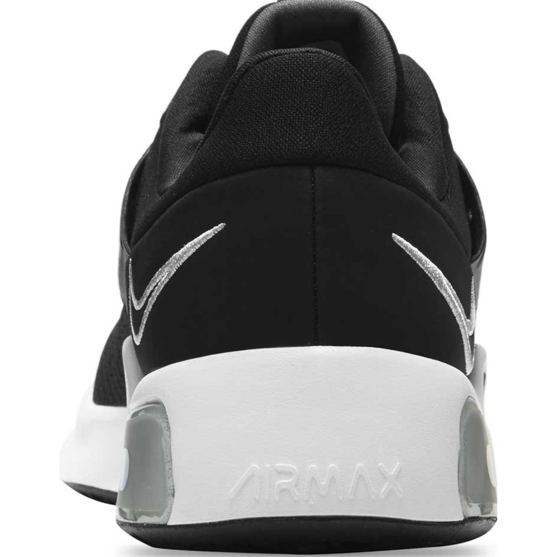 Nike Zapatilla Mujer Training Air Max Bella Tr 4