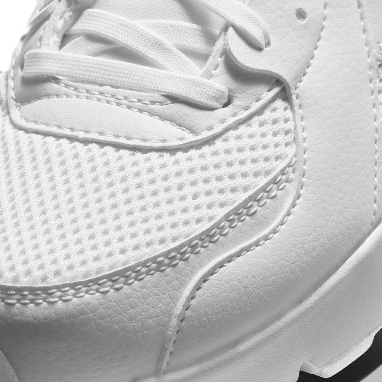 Nike Zapatilla Mujer Casual Air Max Excee