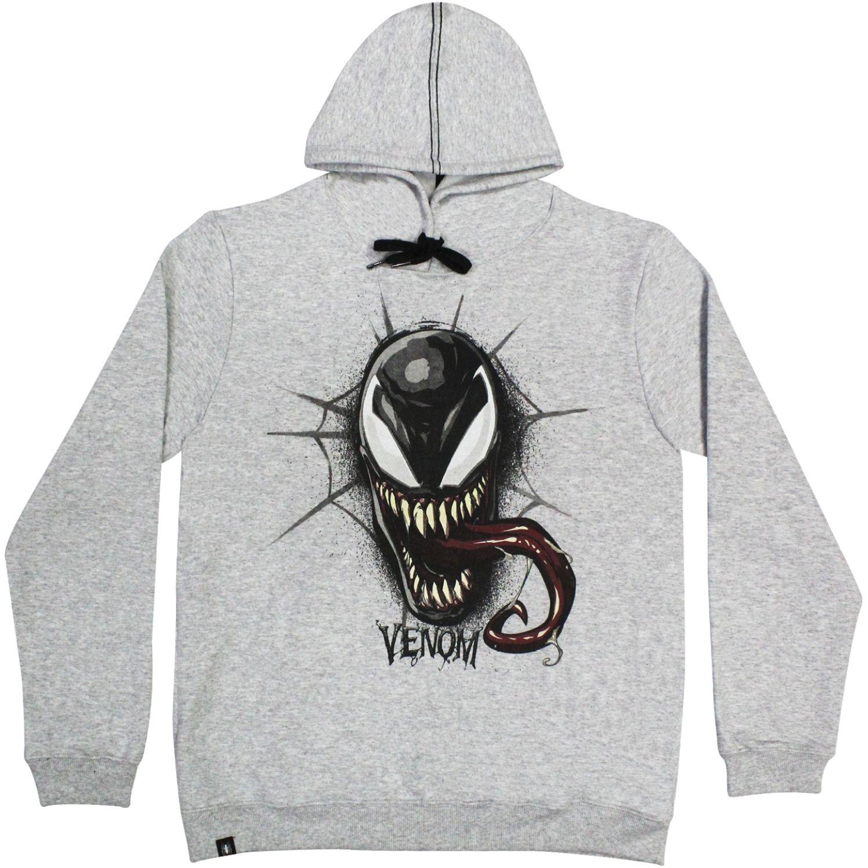 Spiderman Polera Moda