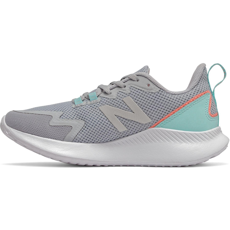 New Balance N.Balance Zapatilla Wryvllm1 Gris
