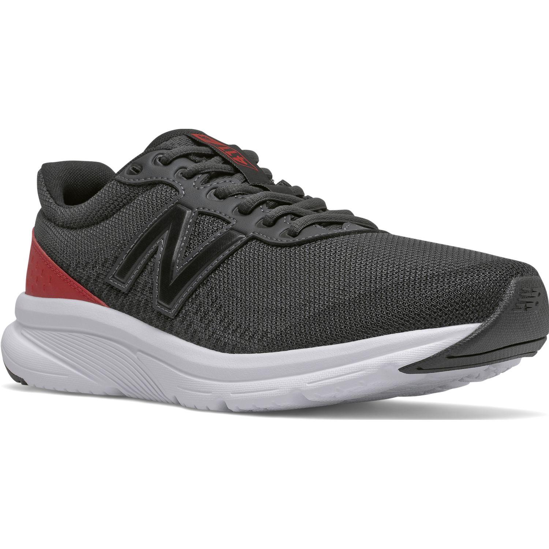 New Balance N.Balance Zapatillashombre 411 Negro