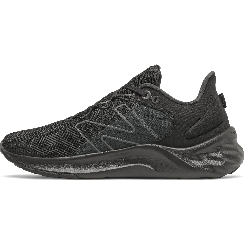 New Balance N.Balance Zapatillas Hombre Roav Negro