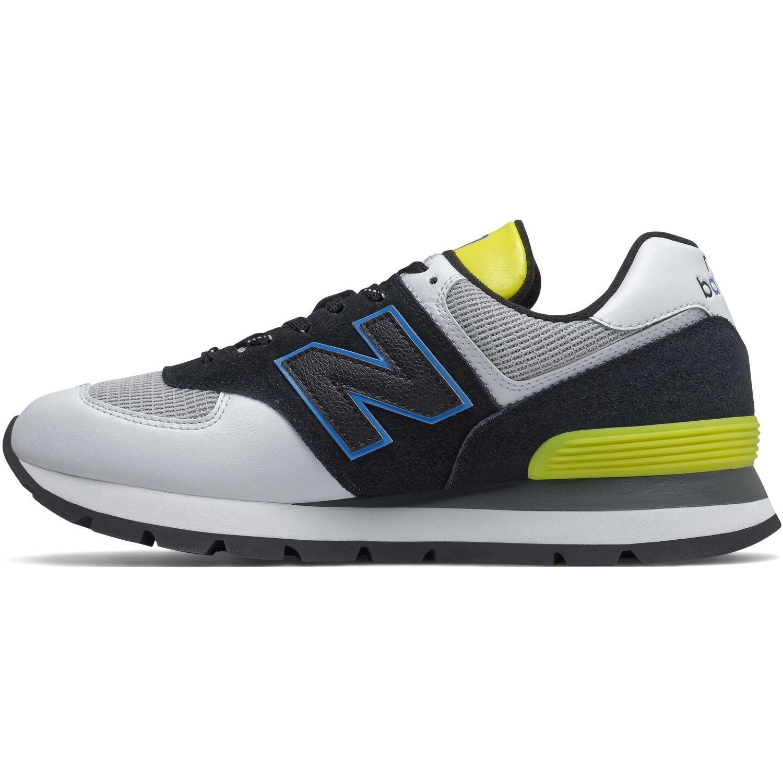 New Balance N.Balance Zapatillas Hombre 574 Multicolor