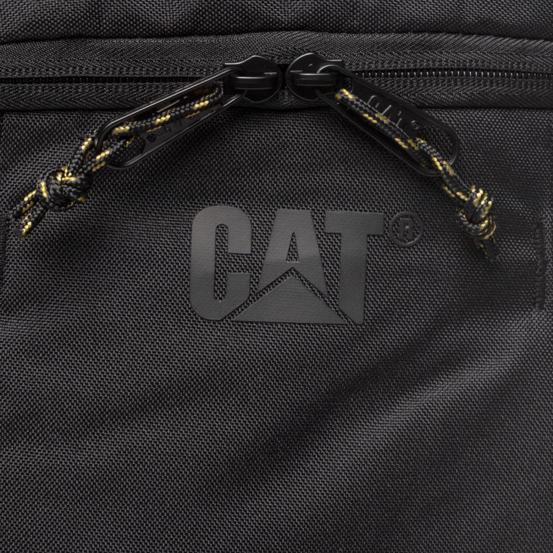 CAT Cera