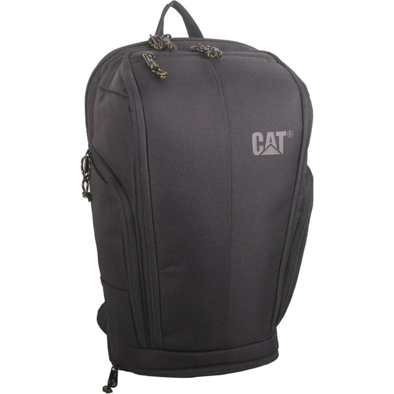 CAT Uluru