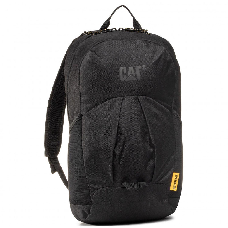 CAT Pebble
