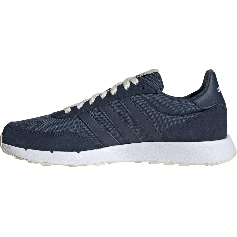 adidas Run 60s 2.0