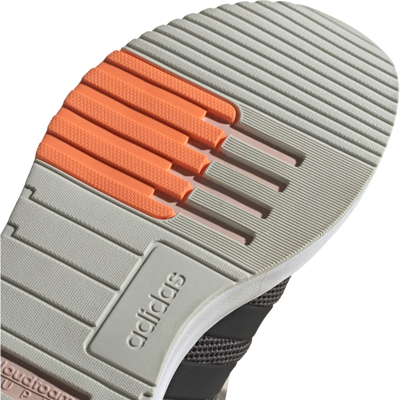 adidas Racer Tr21