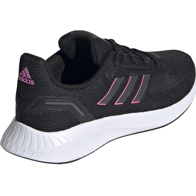 adidas Runfalcon 2.0
