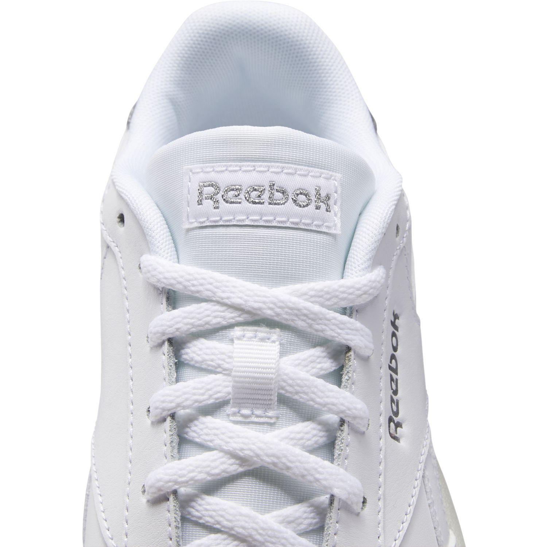 Reebok Reebok Royal Techque T Ce