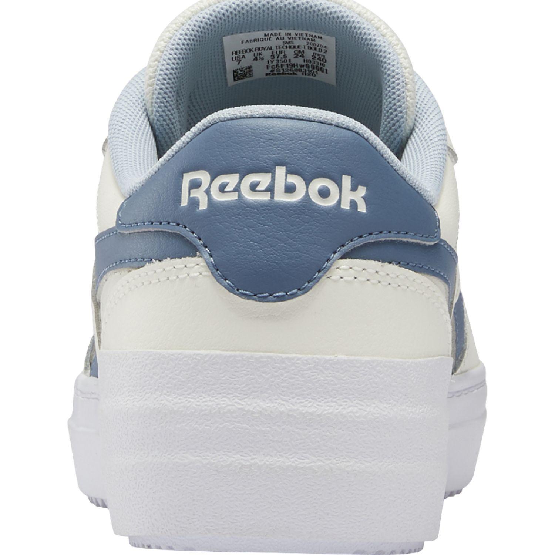 Reebok Reebok Royal Techque T Bold 2