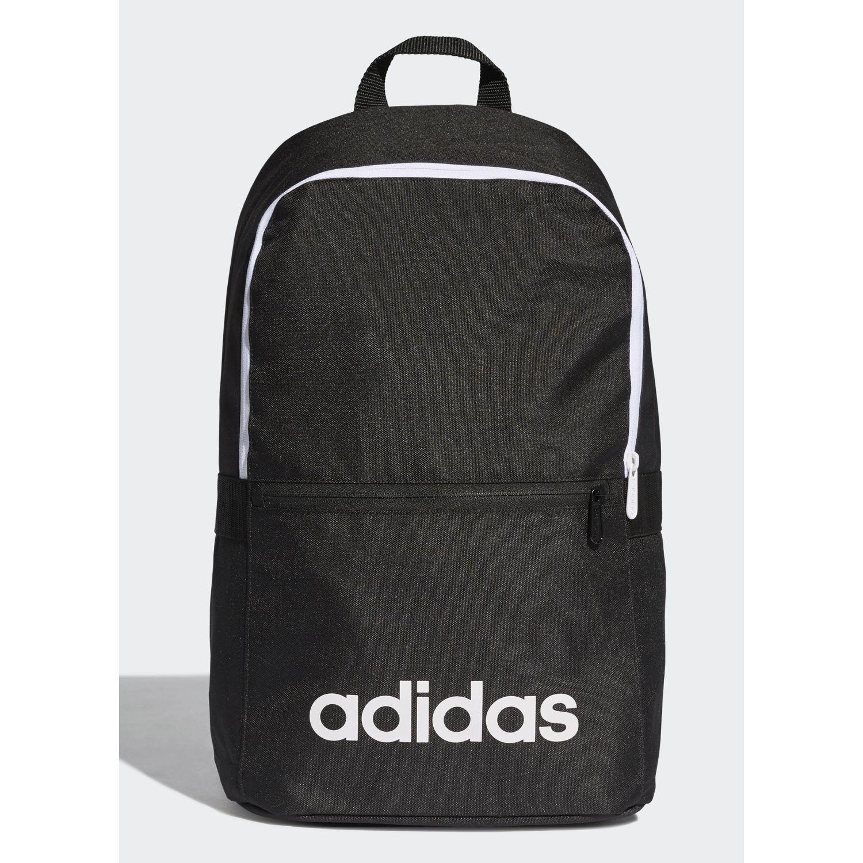 Adidas Lin Clas Bp Day Negro Mochilas multipropósitos