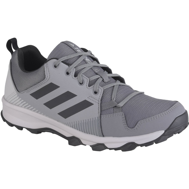 Adidas TERREX TRACEROCKER Gris Calzado hiking