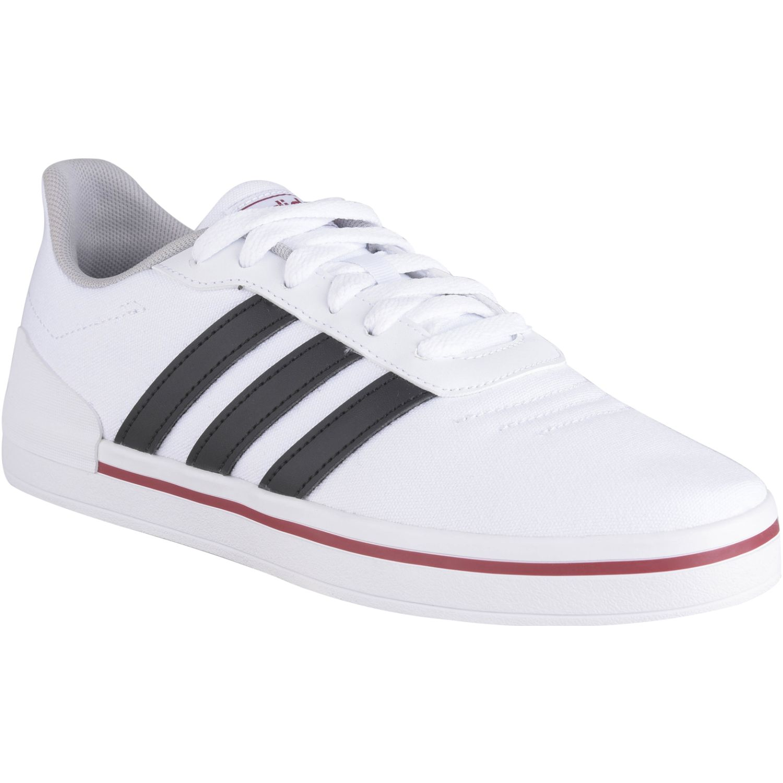 Adidas heawin Blanco / negro Mujeres
