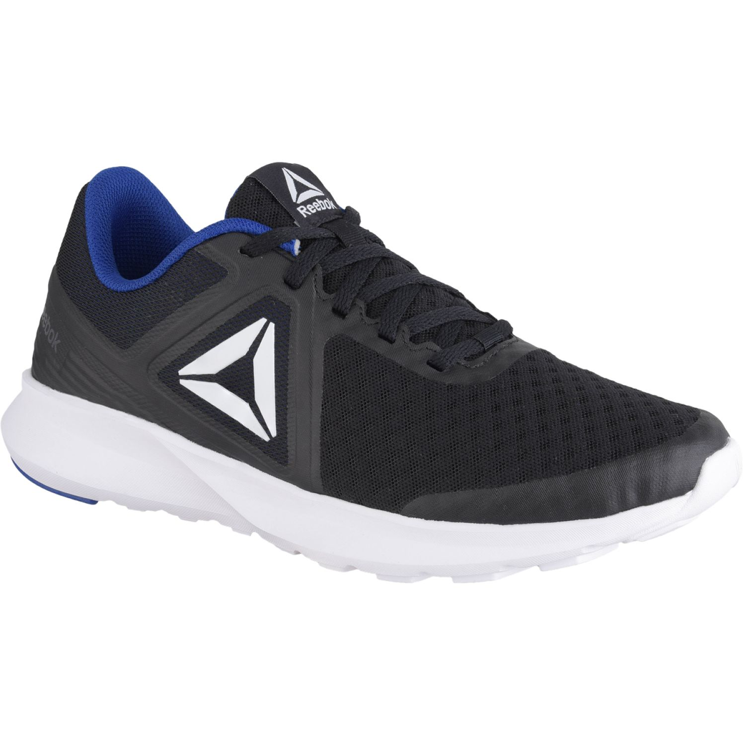 Reebok REEBOK SPEED BREEZE Negro / blanco Trail Running