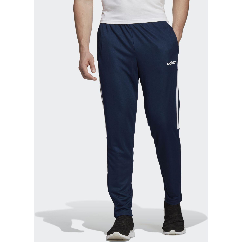 Adidas sere19 trg pnt Azul / blanco Pantalones Deportivos