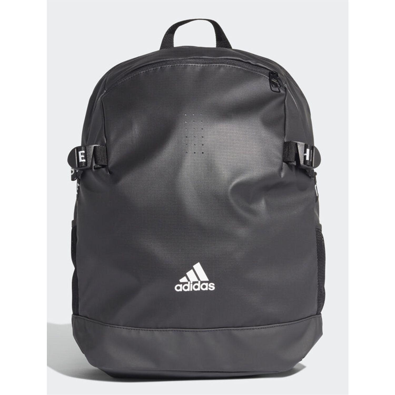 Adidas ya bp Negro mochilas