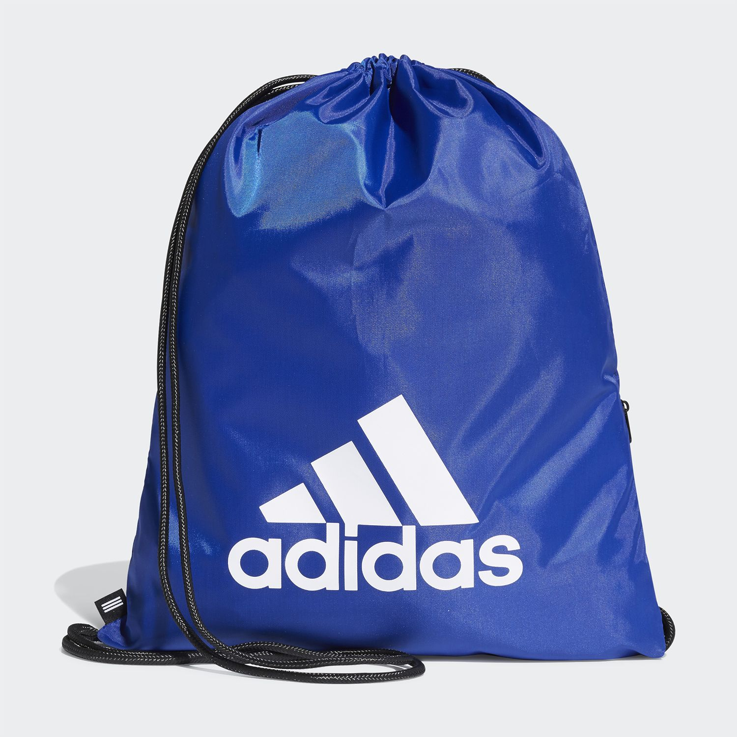 Adidas TIRO GS Azul Mochilas Multipropósitos