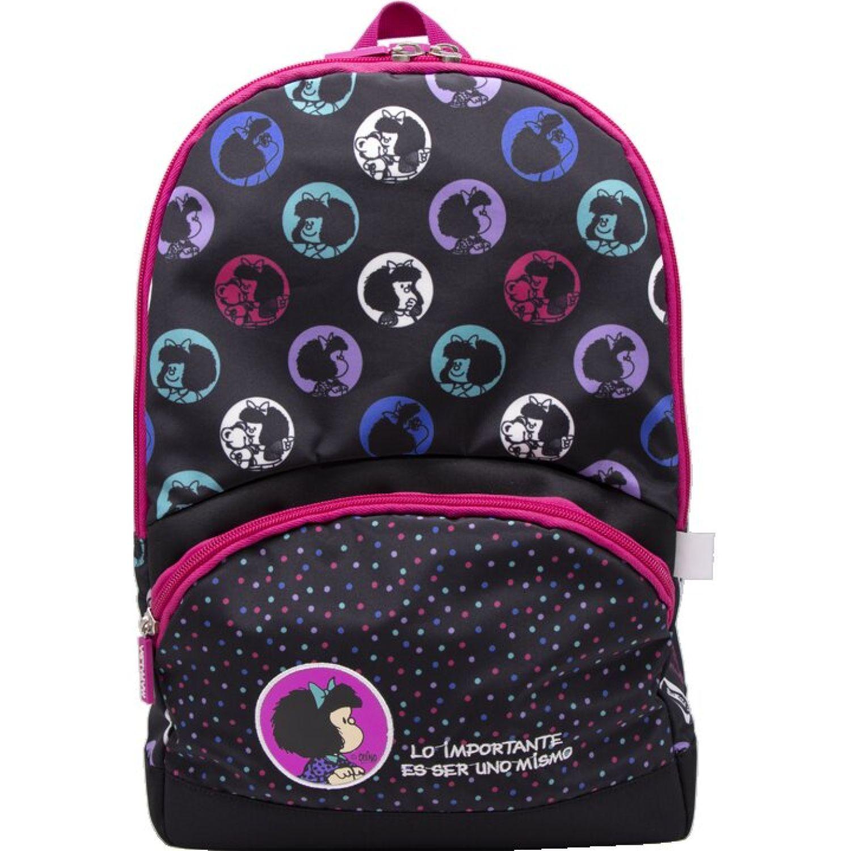 Mafalda Mochila MAFALDA Varios mochilas