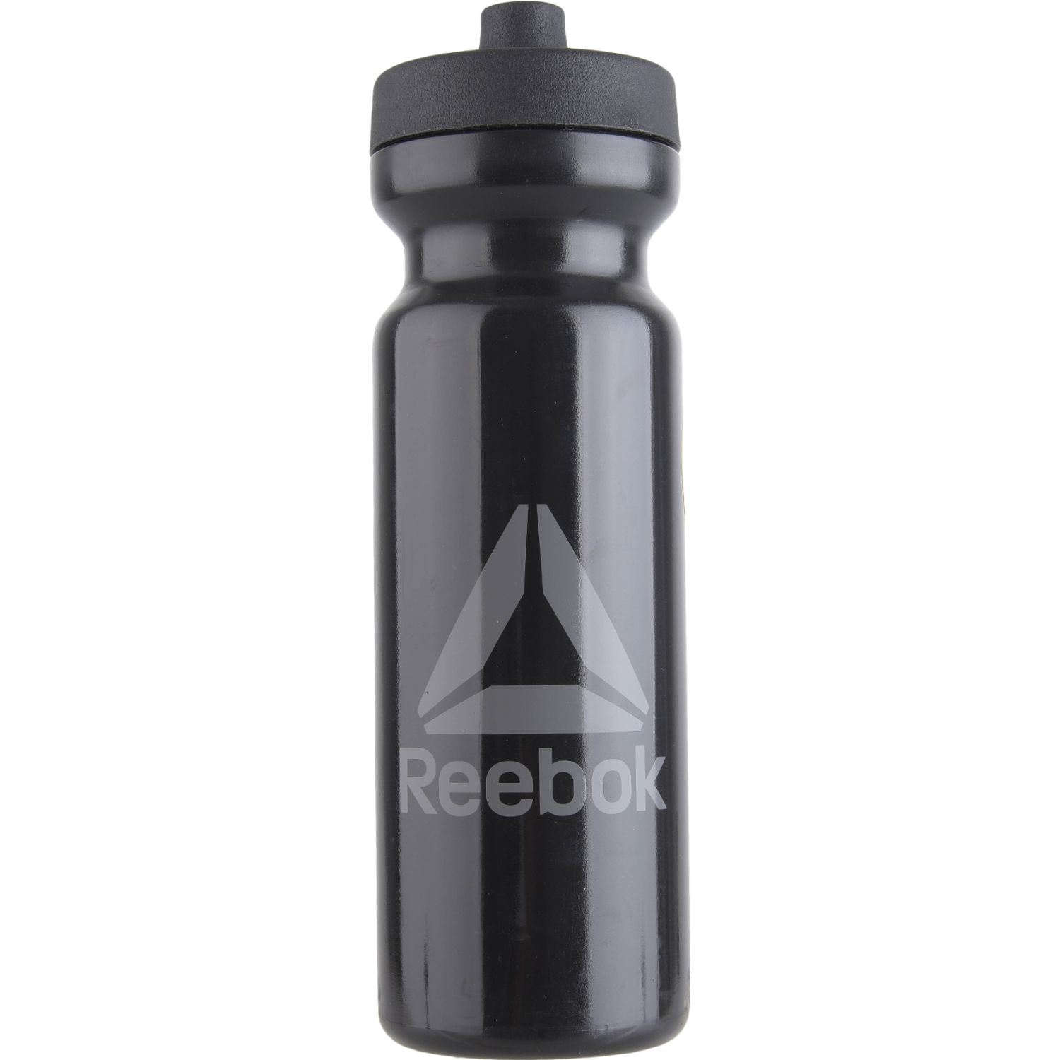 Reebok found bottle 750 Negro / blanco Botellas de agua