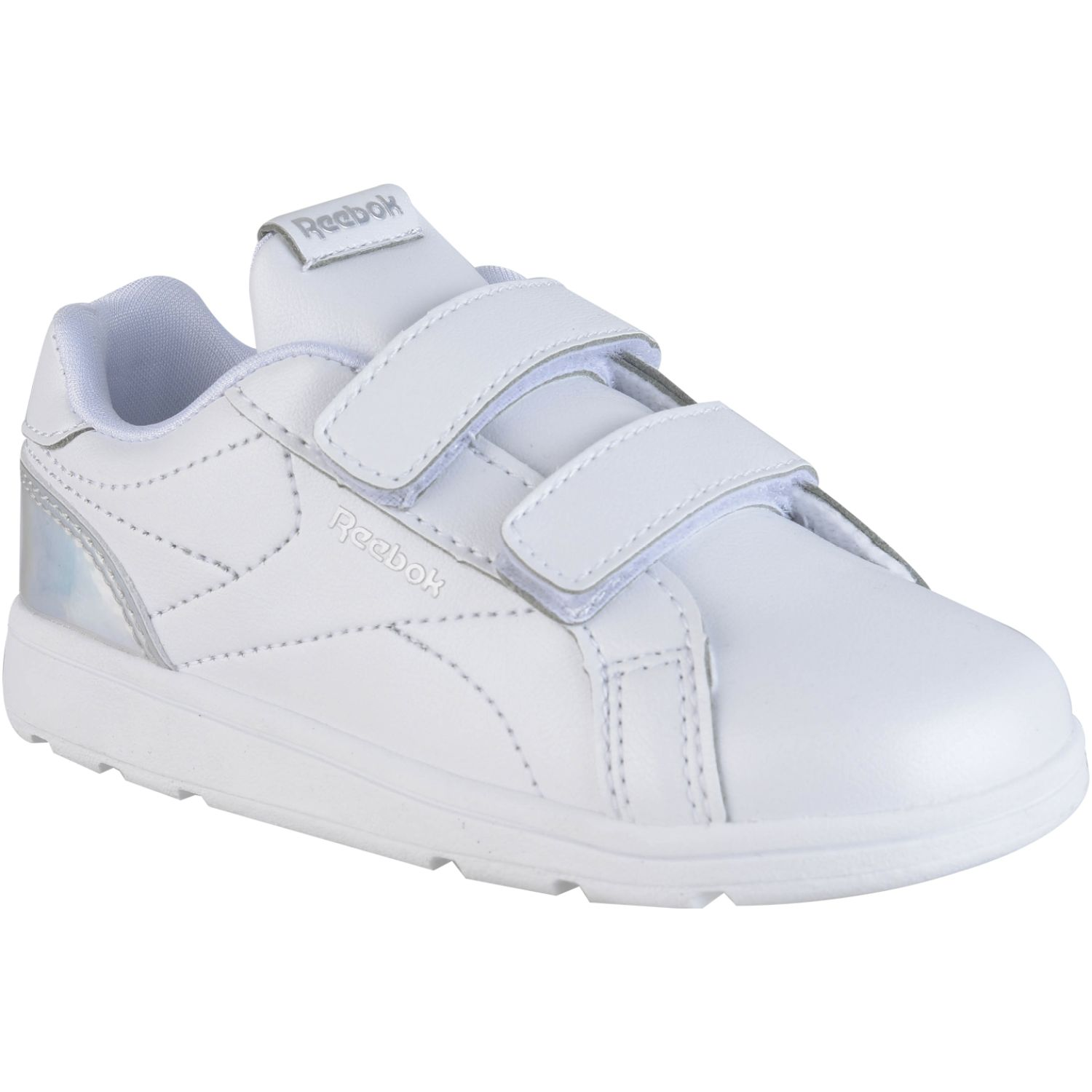 Reebok rbk royal comp cln 2v Blanco Walking