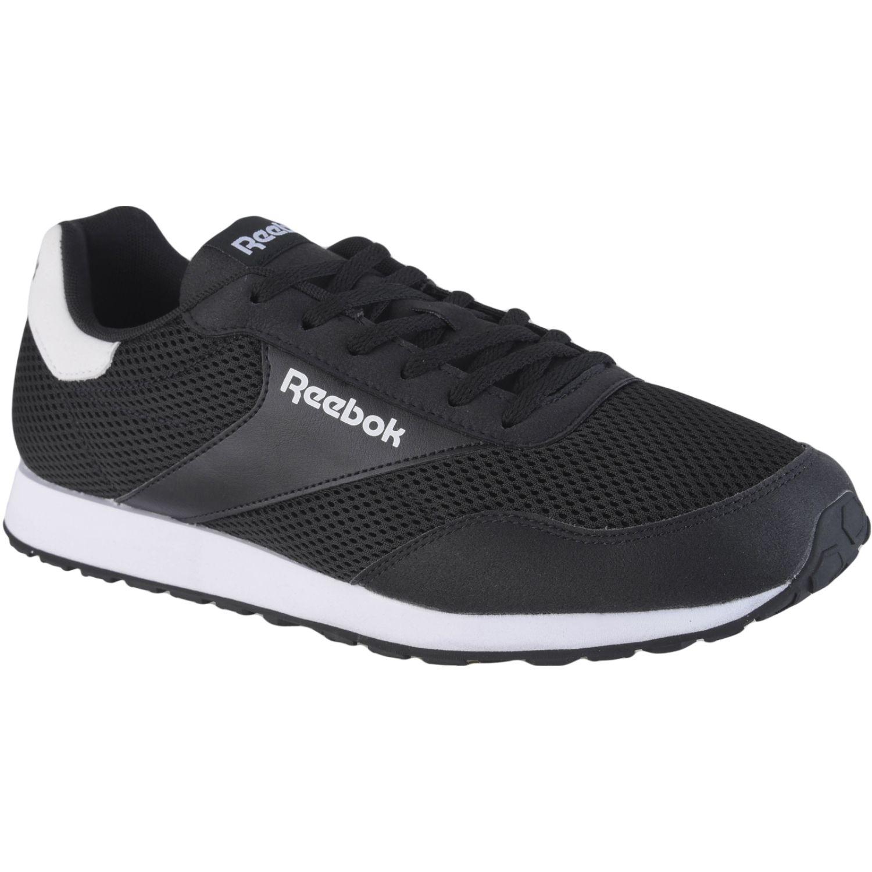 Reebok Reebok Royal Dimension Negro / blanco Calzado de correr
