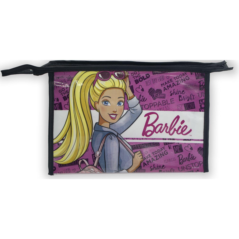 Set Bijouteria de Mujer Barbie Varios 6barsap1802