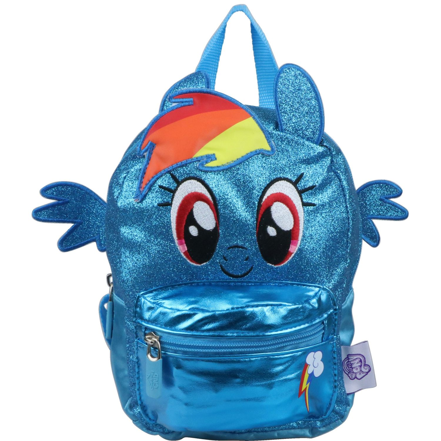 My Little Pony mochila niÑa my little pony Celeste mochilas