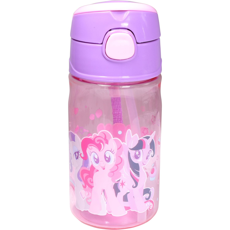 My Little Pony 6mlpvbo1a19 Rosado / morado
