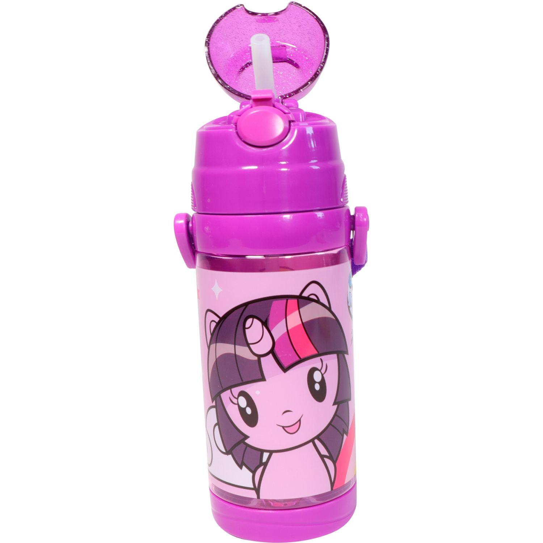 My Little Pony 6mlpvbo1e19 Rosado / morado
