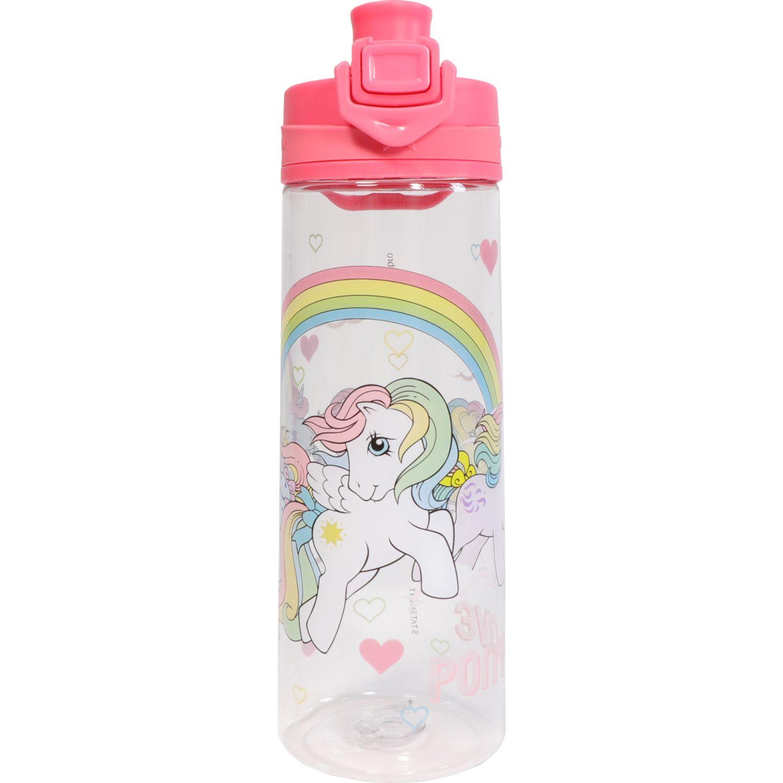 My Little Pony 6mlpvbo1g19 Rosado