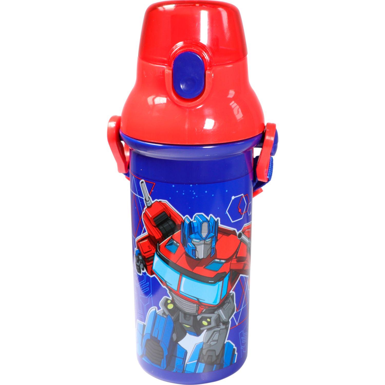 Transformers 6trfvbo1b19 Azul / rojo