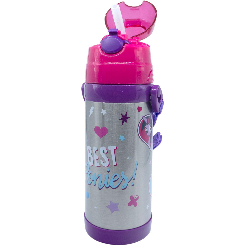 My Little Pony Termo Niña My Little Pony Varios Botellas de agua