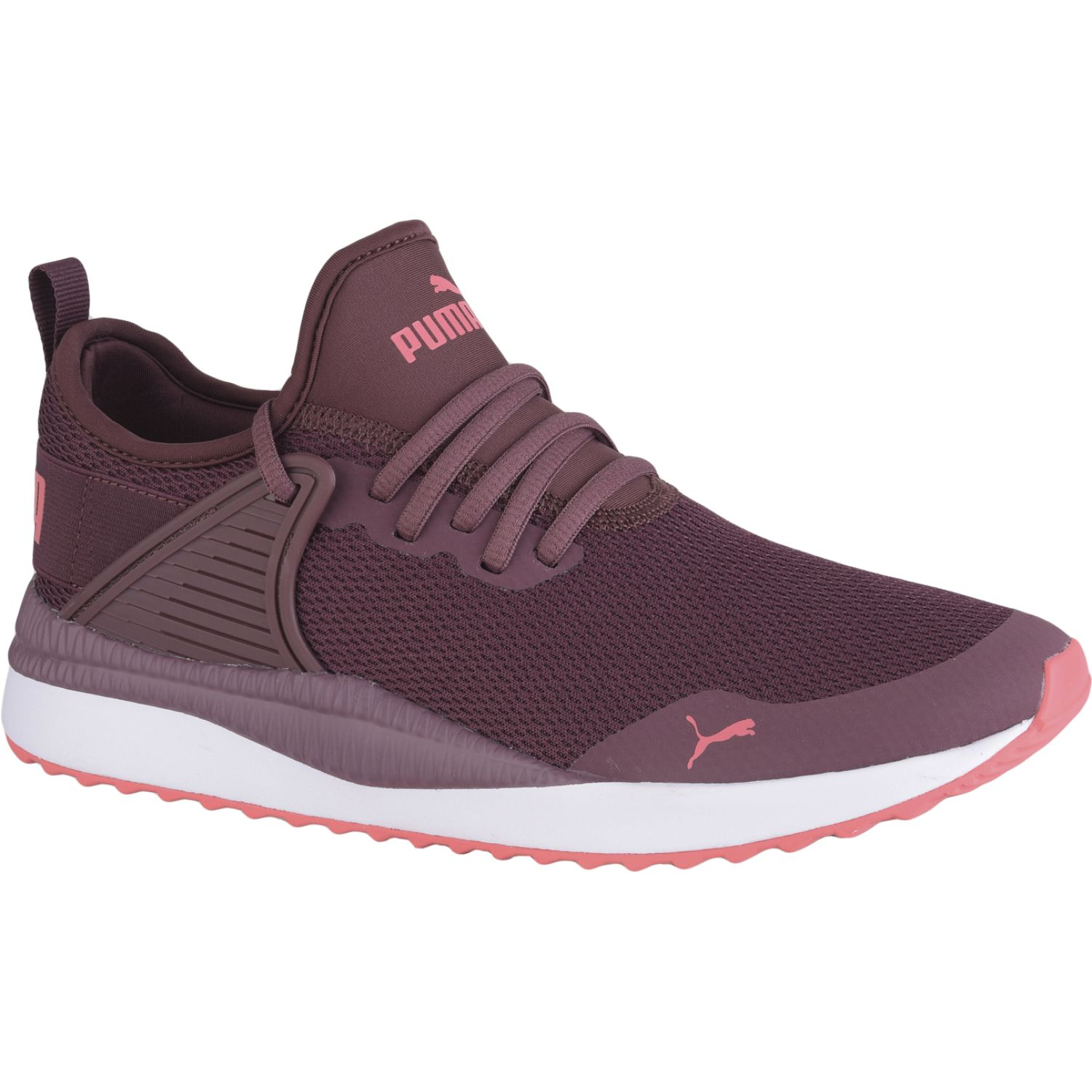 Puma pacer next cage core Guinda Walking
