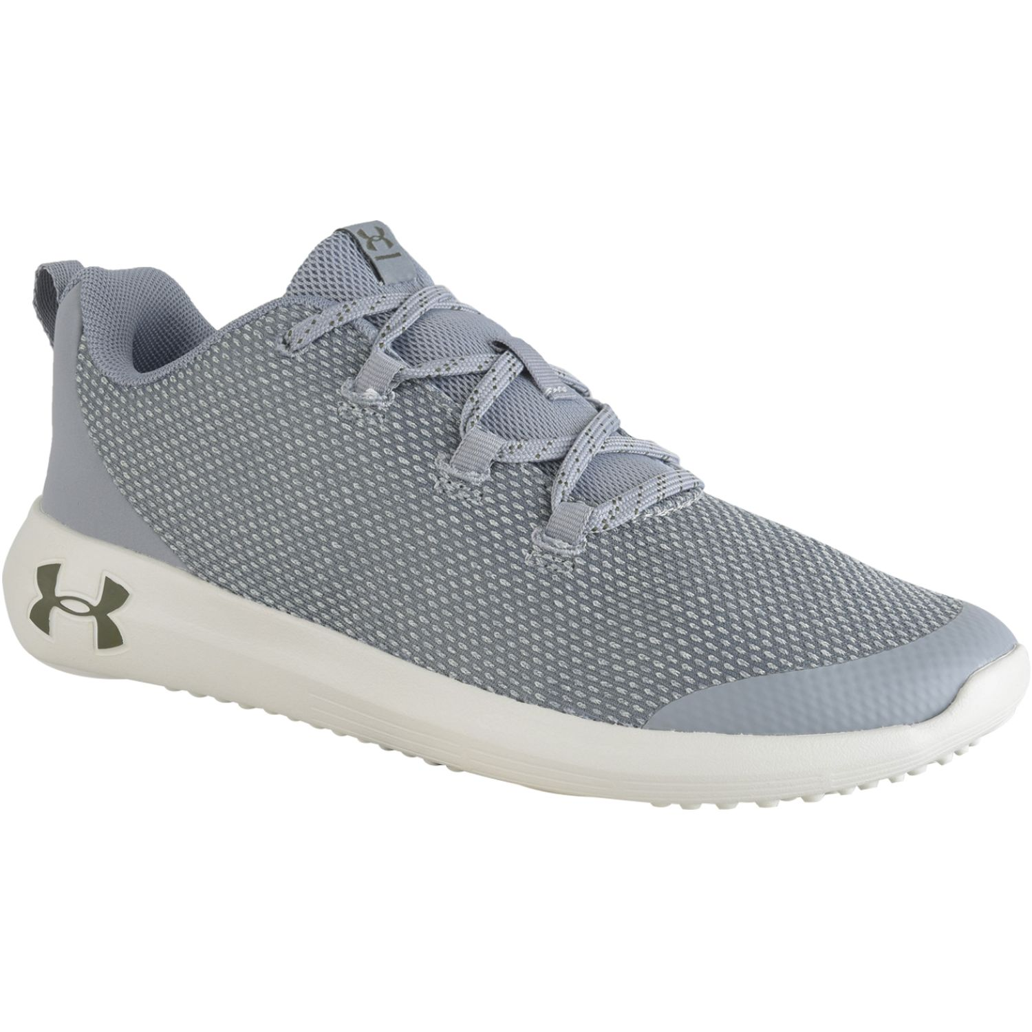 Under Armour UA BGS Ripple NM Plomo Walking
