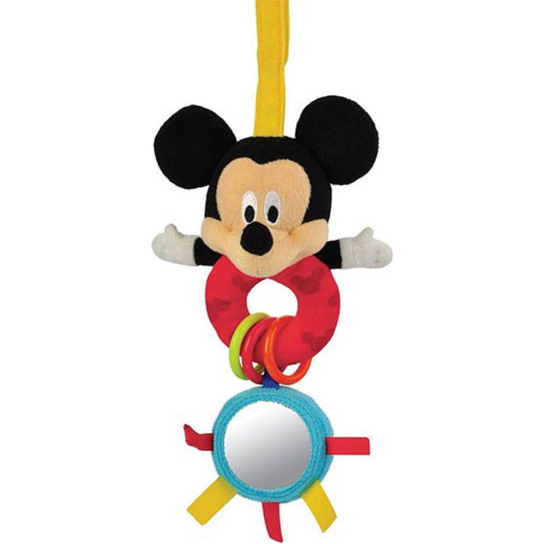 Mickey Db Mickey Espejo Varios Juguetes con espejos