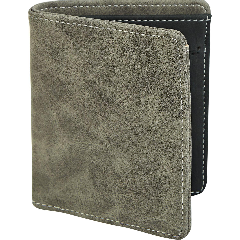 Billabong gaviotas pu wallet Gris Billeteras
