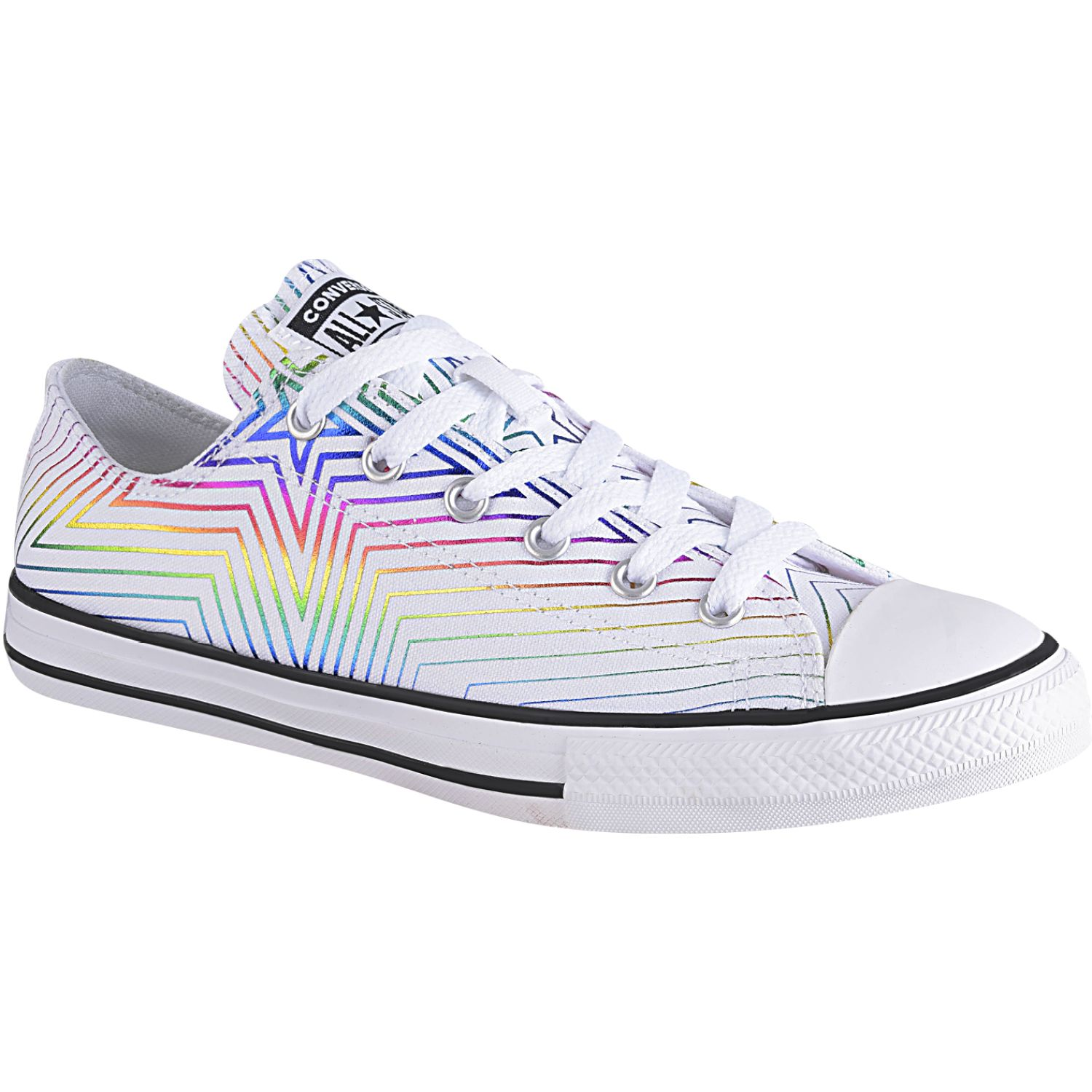 Converse CT AS ALL OF THE STARS OX Varios Walking