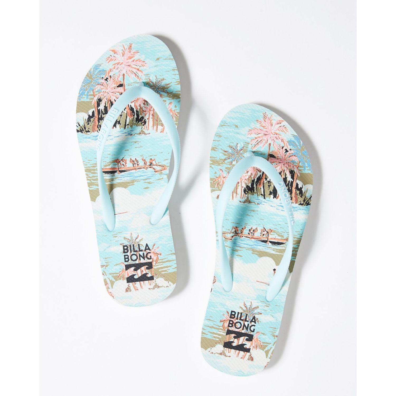 Billabong dama Celeste Flip-Flops