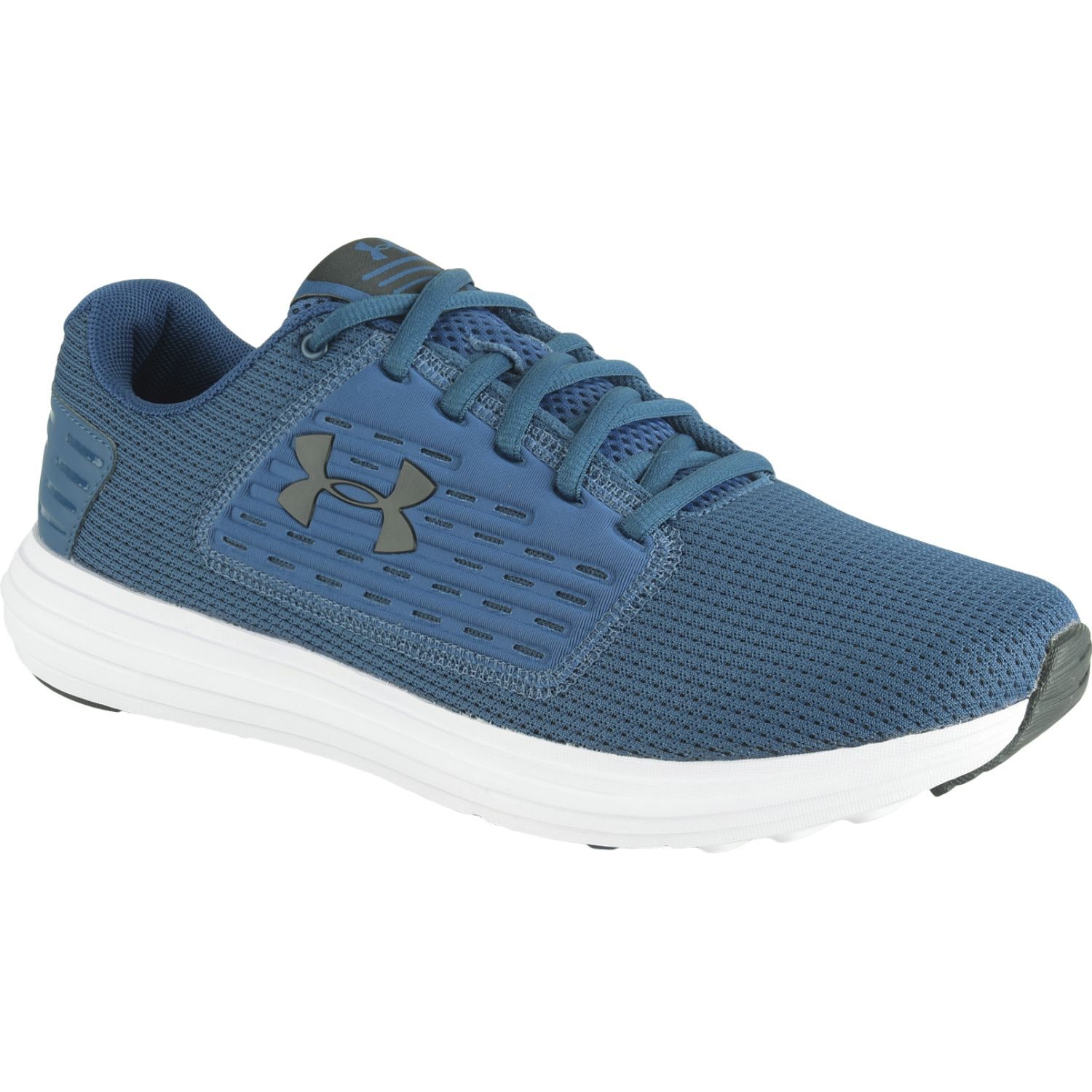 Under Armour ua surge se Verde Trail Running
