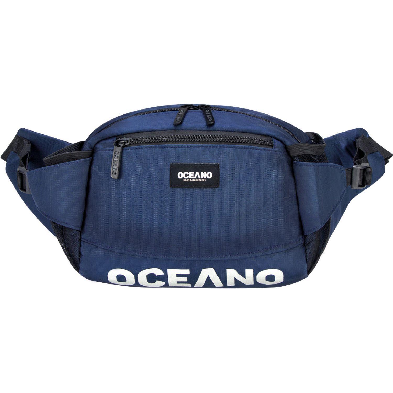 OCEANO canguro life Azul / negro Canguros