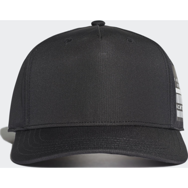 Adidas h90 id cap Negro Gorros de Baseball