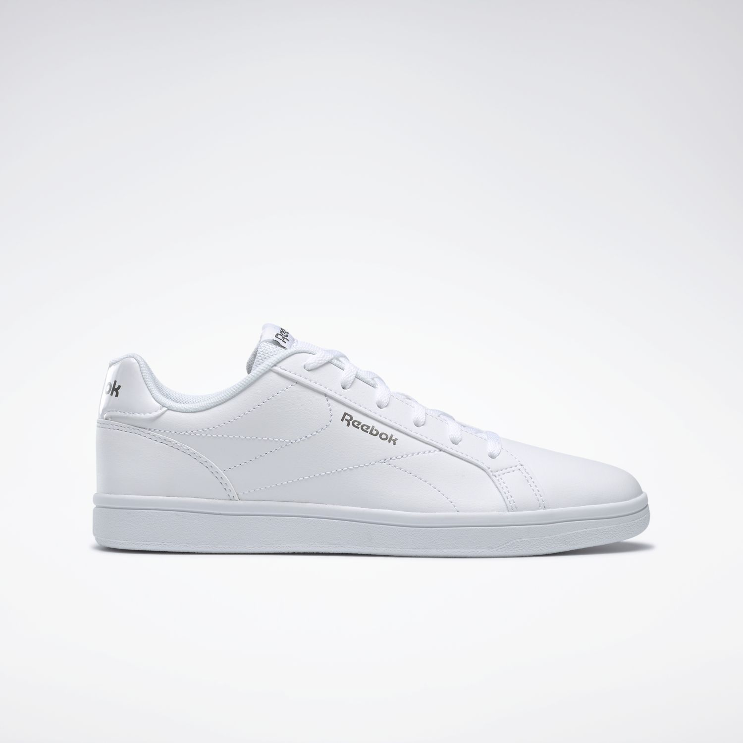 Reebok reebok royal comple Blanco Walking