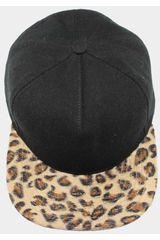 Jimis leopardo 1-160x240